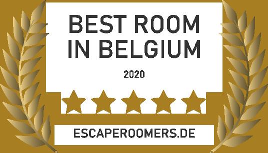 escaperoomers.de_
